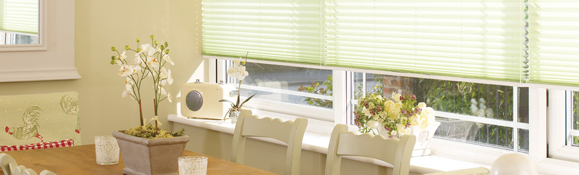 Conservatory Blinds north wales