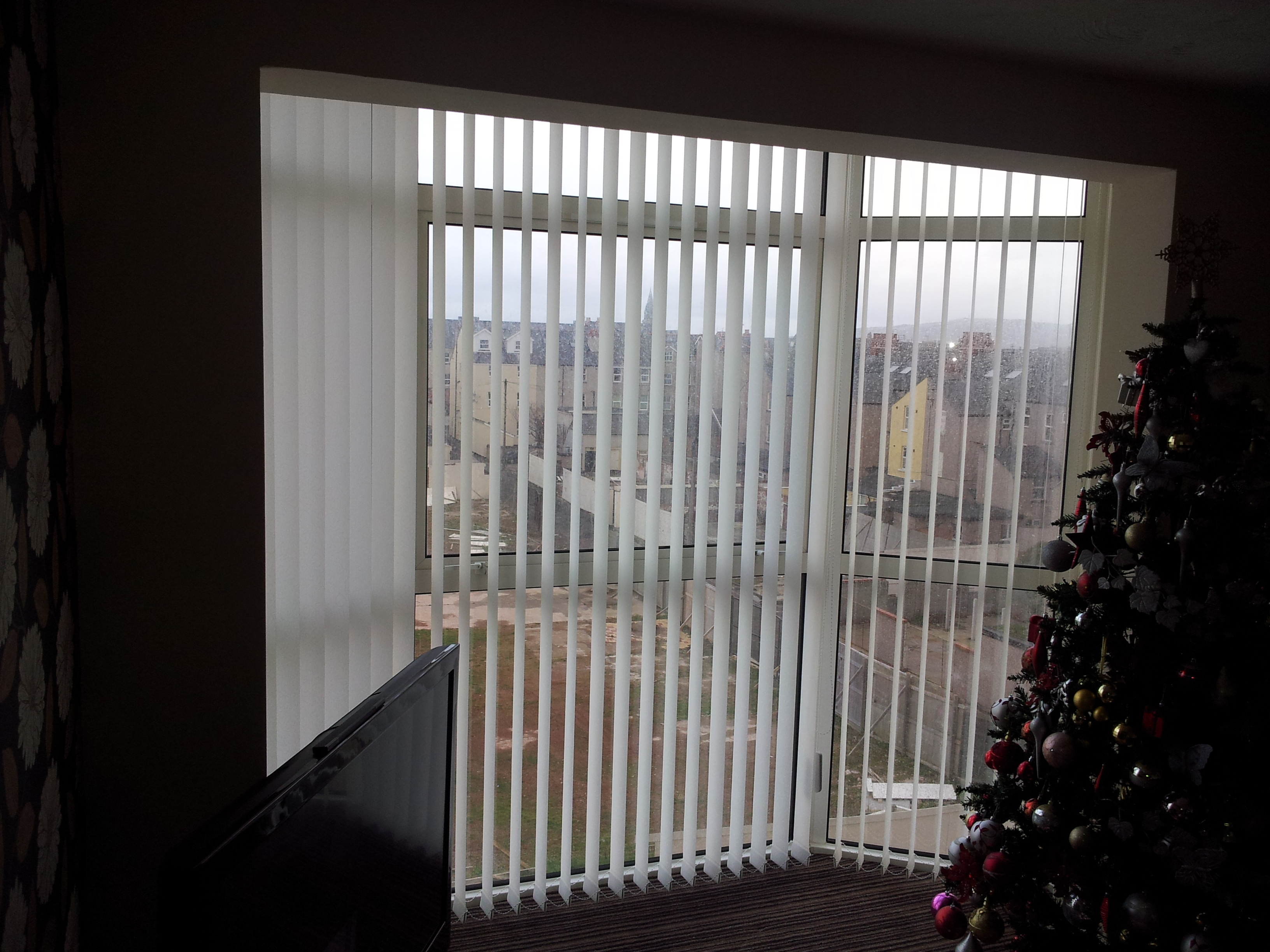 blinds vertical made gallery measure on line large work our window in to shutters bay