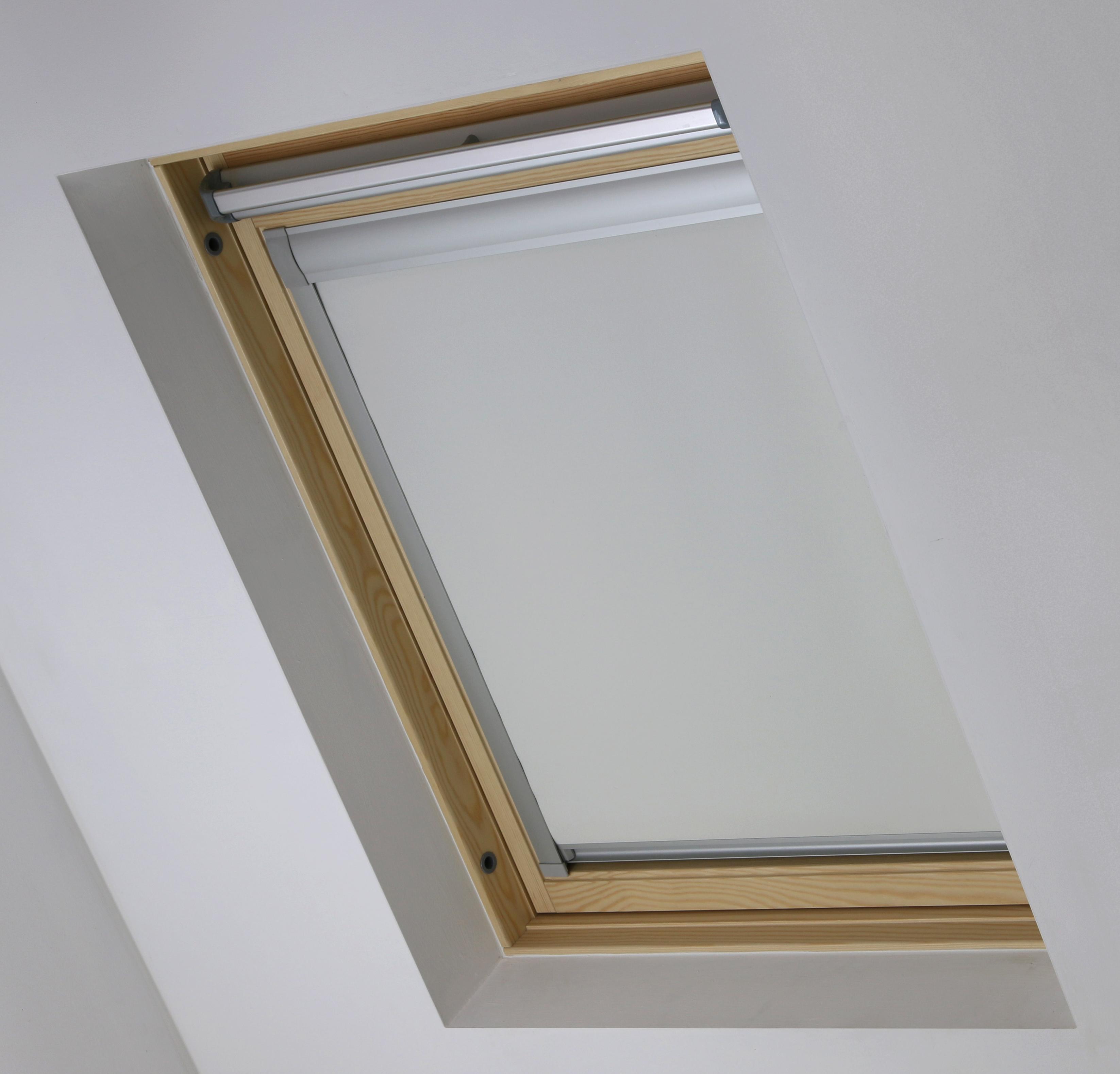 cordless skylight honeycomb shade savalan img window blackout blinds decor